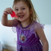 adeline playdough